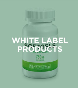 White Label Products